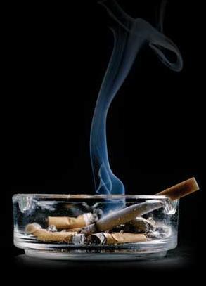 http://l-humanite.cowblog.fr/images/cigarette.jpg