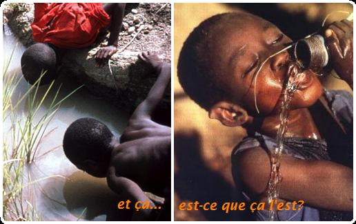 http://l-humanite.cowblog.fr/images/photos/eaubipsburkina.jpg